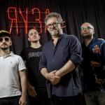 Группа «Яуза» представит «музыку нездравого смысла» на стихи  Осипа Мандельштама в новом альбоме 12+